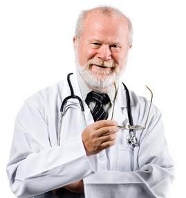 специалисты диетологи рекомендуют воспользоваться программой