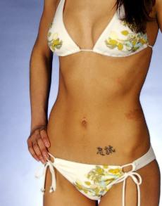 можно ли похудеть без диетолога